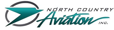 North Country Aviation INC.
